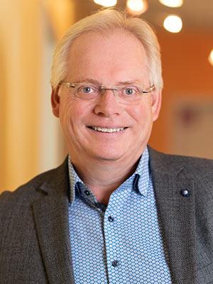 Zahnarzt Ansbach, Praxis Dr. Ralph Bitter in Lichtenau