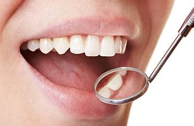 Zahnarzt Ansbach Dr. Bitter Zahnarztpraxis Prophylaxe