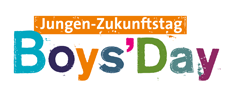 Boys´Day 2019 Am 28. März